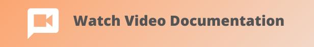 Sticky Mini Cart Video Documentation